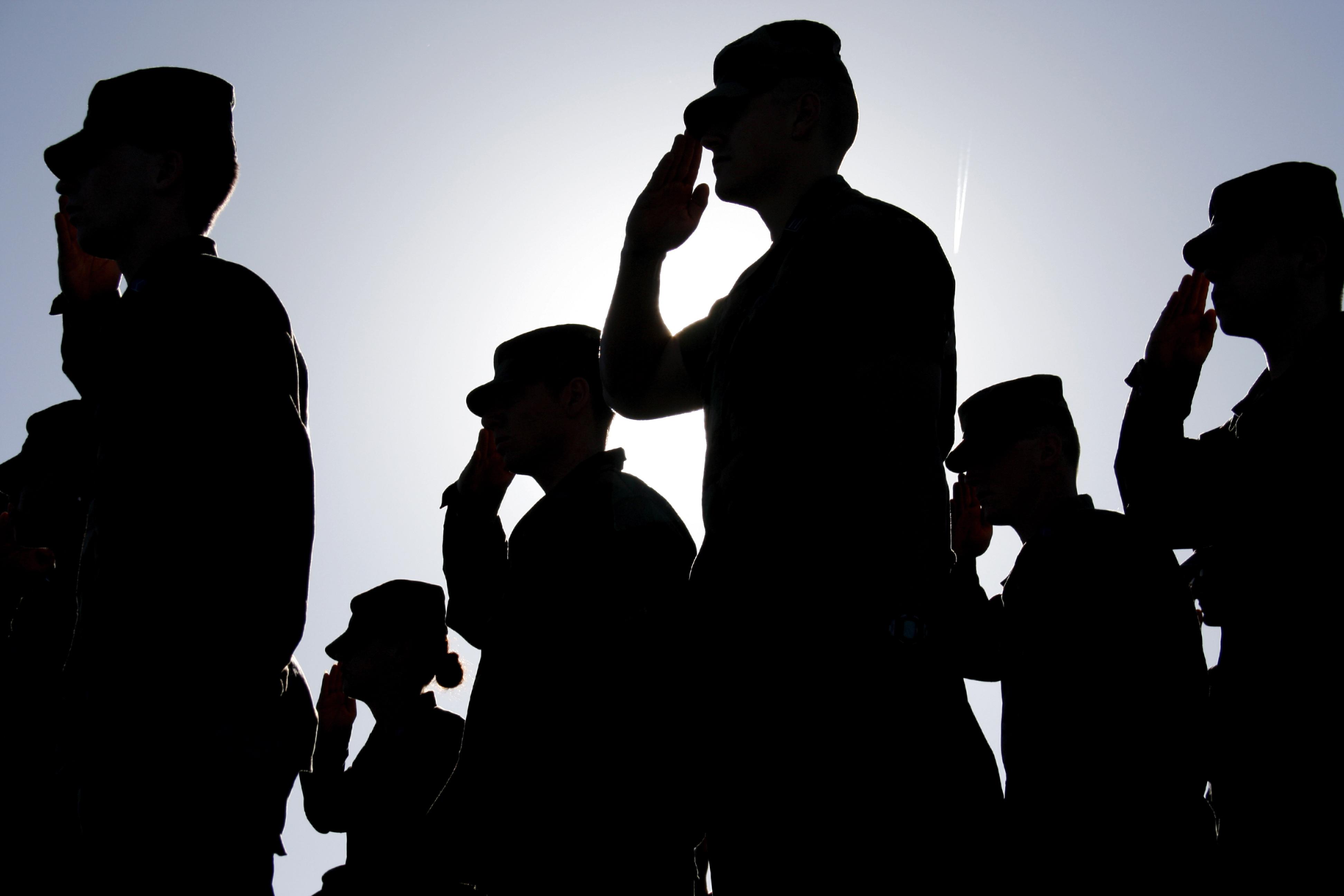 military-posts